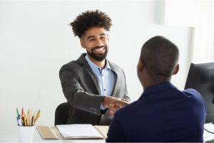4 Tips on How to Follow up After an Interview