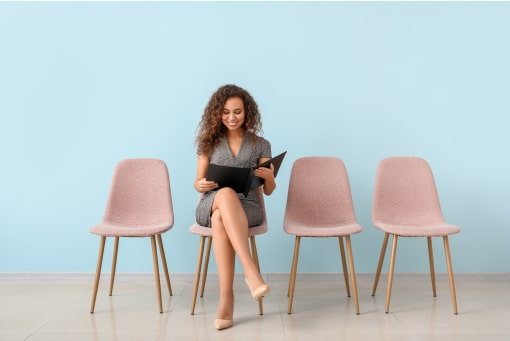Common Mistakes to Avoid When Interviewing for a Teaching Position